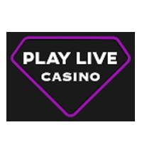 PlayLive Casino