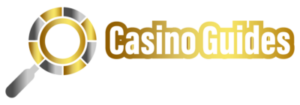 Online Casino Guides South Africa