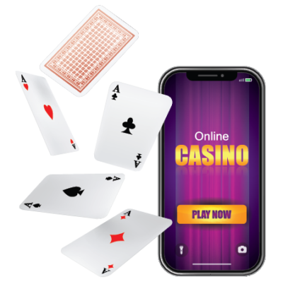 Online Casino Mobile Games South Africa