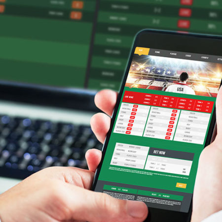 The rise of smartphone gambling in South Africa